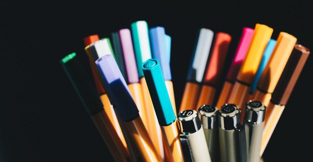 10minBlog - 30 Tage lang 10 Minuten täglich schreiben und veröffentlichen